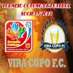 JE & M Eventos Esportivos: VIRA COPO FC CONFIRMA PARTICIPAÇÃO NO TORNEIO OUTO...
