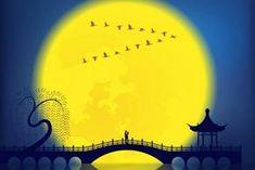 Calendario Cinese Concepimento Originale.23 Fantastiche Immagini Su Calendario Cinese Nel 2017 Arte