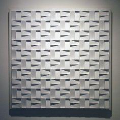 artwork, Jan Schoonhoven