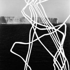 Sylvie Bonnot Photo Maps, Oriental, Paris Art, Plexus Products, Painting & Drawing, Glass Art, Neutral, Neon Signs, Sculpture