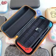 Cute Anime Case For Nintendo Switch So cute, so kawaii. Yeah,take everything you need for your Switch experience on the go withour cute anime case collection! What is the best anime series? One Piece, Mickey Mouse, Pokemon or Sailor Moon? We have them all! Sizes:Nintendo Switch, Nintendo Switch Lite Processing Time: Nintendo Switch Accessories, Good Anime Series, Pink Panda, Processing Time, Sailor Moon, Mickey Mouse, Kawaii, This Or That Questions
