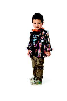 Catimini Frühjahr/Sommer Kollektion 2013! Besuchen Sie uns einfach unter www.catimini-zurich.ch Kids Outfits, Children, Photos, Clothes, Fashion, Style, Spring Summer, Guys, Simple