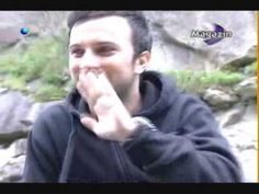 Tarkan Everything Awesome tribute video. Song by and sung by Micheal Buble.