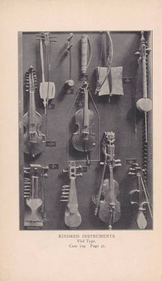 Historical groups : [volume] 41905 Metropolitan Museum of Art Thomas J. Watson Library Catalogs of the Crosby Brown Collection of Musical Instruments #Instrument #Catalog #MetMuseum Art Thomas, Collections Catalog, Art Pictures, Art Pics, Digital Archives, Library Catalog, New Words, Metropolitan Museum, Musik