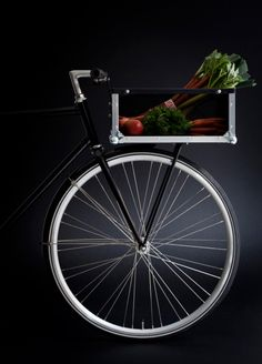 Maik bikes