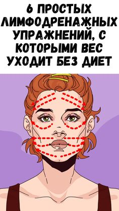 Palmistry, Reflexology, Health Fitness, Hair Beauty, Skin Care, Workout, Face, Medicine, Exercises