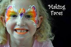 masks designs - Google Search