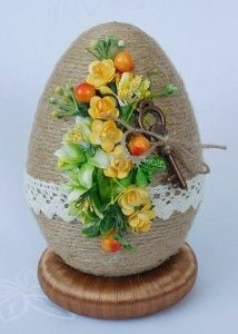 1 million+ Stunning Free Images to Use Anywhere Egg Crafts, Easter Crafts, Diy And Crafts, Spring Crafts, Holiday Crafts, Wedding Gift Wrapping, Quilted Ornaments, Egg Designs, Easter Projects