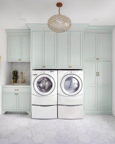 350 best garage laundry images in 2019 laundry room design bath rh pinterest com
