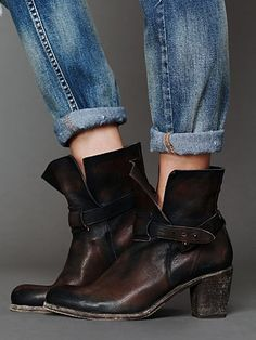 Spellbound Ankle Boot. http://www.freepeople.com/whats-new/spellbound-ankle-boot/