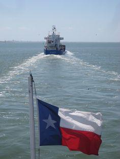 Galveston,TX