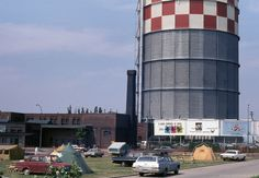 Jacques Cartier, Montreal Ville, Of Montreal, Camping, Expo 67, Le Havre, Willis Tower, Old Photos, The Past
