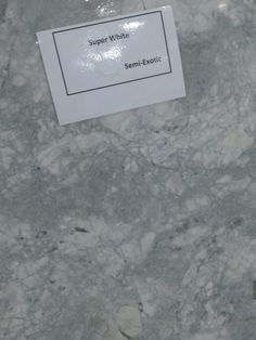 Granite Countertops Colors, Super White, Charlotte Nc, Cards Against Humanity, Kitchen, Cooking, Kitchens, Cuisine, Cucina