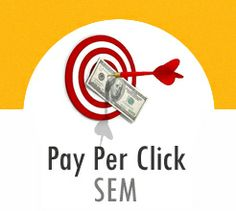 SEM Service or Most of the People say it Paid SEO
