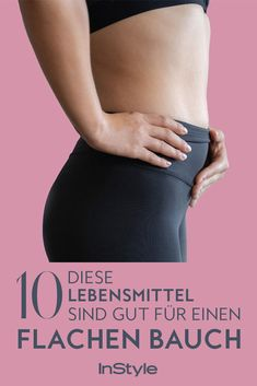 Gewichtsverlust Motivation, Beauty Box, At Home Workouts, Healthy Lifestyle, Health Fitness, Lose Weight, Healthy Recipes, Healthy Food, Skin Care