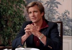 Face - A-Team - Dirk Benedict Photo - Fanpop Templeton Peck, Face A Team, Team Photos, Favorite Tv Shows, Movies And Tv Shows, Love Story, Fangirl, The Past, How To Plan