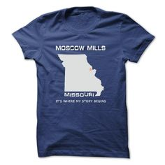Moscow Mills-MO09