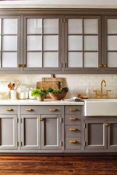 8 Best Cambria Swanbridge Quartz White Kitchen Images