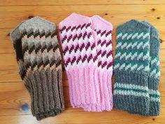 Leg Warmers, Crochet, Accessories, Fashion, Leg Warmers Outfit, Moda, Fashion Styles, Ganchillo, Crocheting