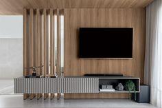 Living Room Wall Units, Living Room Tv Unit Designs, Dining Room Wall Decor, Kitchen Room Design, Home Room Design, Home Interior Design, House Design, Living Room Partition Design, Room Partition Designs