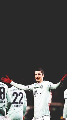 Bayern Munich Wallpapers, Fc Bayern Munich, Robert Lewandowski, Football Players, The Magicians, Soccer, Sports, German, United States