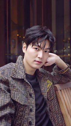 Boys Before Flowers, Boys Over Flowers, Heo Joon Jae, Lee Min Ho Faith, Lee Minh Ho, Lee Min Ho Photos, Handsome Korean Actors, New Actors, Kdrama Actors