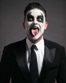 ROBBIE WILLIAMS - the unique concert in Italy, july 2015! #robbiewilliams