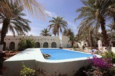 M'Zab Ghardaia, Ghardaia : Consultez les 6 avis de voyageurs, 12 photos, et meilleures offres pour M'Zab Ghardaia, classé n°1 sur 3 autres hébergements à Ghardaia et noté 4,5 sur 5 sur TripAdvisor.
