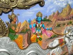 On Monday, Education minister Vasudev Devnani said that all  the upper primary schools in Rajasthan need to keep the Gita from the next  academic session in their libraries. This step was taken to saffronize  education at government schools.Coinci...