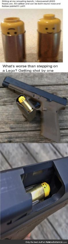 I hope you get shot by a lego Stupid Funny, Funny Jokes, Hilarious, Lol Funny, Ingenieur Humor, Step On A Lego, All Meme, Baguio, Military Humor