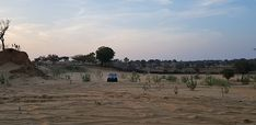 Travelogue and road route from Delhi to Churu and Mandawa in Rajasthan india Road Routes, Visit India, Rajasthan India, The Dunes, Travelogue, Weekend Trips, The Locals, Road Trip, Outdoor