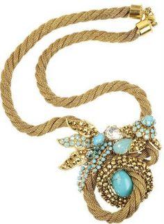 necklace-cordas3