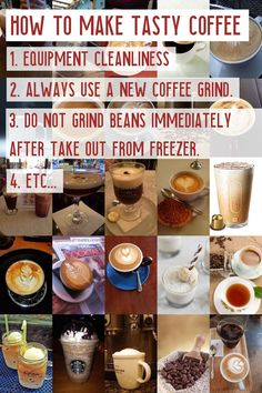 All These Actions Should Always Think Of After You Making A Nice Tasting Cup Of Coffee * You can get additional details at the image link. Coffee Reading, Best Beans, Spiced Coffee, Irish Coffee, How To Make Coffee, Chocolate Orange, Great Coffee, Coffee Recipes, Coffee Cups