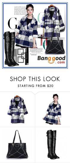 """Banggood.com 2"" by damira-dlxv ❤ liked on Polyvore"