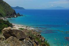 baler Destination Imagination, Baler, Aurora, Philippines, Paradise, To Go, Places, Travel, Outdoor