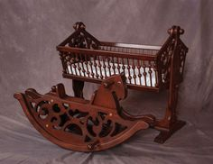 Baby Cradles For Sale / Baby Cradle For Sale