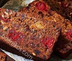 """Search Results for """""""" – Boerekos – Kook met Nostalgie Guava Desserts, South African Recipes, Cake Mix Cookies, Instant Pudding, Eclairs, Cake Toppings, Baking Tips, Cake Recipes, Cake Decorating"""