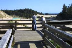 us highway 101 - Google Search