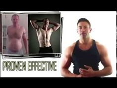 Get Instant Access Here :http://clicklinkto.info/rip Simple tricks to get ripped fast - [UPDATE] The Adonis Golden Ratio system How To Get A Body That Attracts Women ?