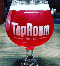 Close out Sunday with new sours @sdtaproom | Stay posted for SD Beer Week updates all week from us @sdtaproom 🍺 . . . #sandiego #sandiegoca #pacificocean #onlyinpb #pacificbeach #missionbeach #missionbay #pb #oceanbeach #1904 #lajolla #california #92109 #lajollalocals #sandiegoconnection #sdlocals - posted by Pacific Beach, CA ☀️  https://www.instagram.com/pacific.beach. See more post on La Jolla at http://LaJollaLocals.com