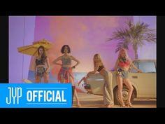 "Wonder Girls(원더걸스) ""Why So Lonely"" M/V Download Wonder Girls's album ""Why So Lonely"" on iTunes: https://itunes.apple.com/us/album/why-so-lonely-single/id1131..."