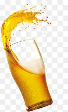 splash,fruit juice,cup,cold drink,fruit,juice,cold,drink,juice clipart,splash clipart Creative Poster Design, Creative Posters, Photoshop Tips, Photoshop Design, Light Background Images, Creativity Quotes, Financial Statement, Summer Fruit, Menu Design