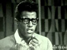 """#NOWPLAYING: The Temptations  ☆ """"SINCE I LOST MY BABY""""♪ (feat. the  vocals of member David Ruffin)"""