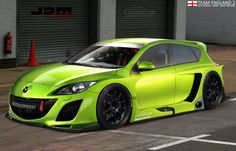 Mazda_3_Trophy_by_ATC_Design