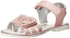 Primigi Eufrasia Sandal (Toddler/Little Kid), Pink, 29 EU (11-11.5 M US Little Kid) Primigi http://www.amazon.com/dp/B00MHP0JAM/ref=cm_sw_r_pi_dp_v1XOvb0159GAV