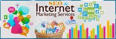 #SEO #Companies in #Bangalore, Please visit our Website! http://www.digimarkagency.com/seo-company-bangalore.html