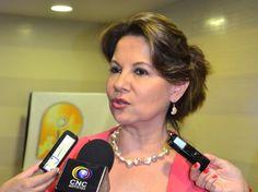 Se cerraron postulaciones a Jueces de Paz y Reconsideración en Pereira
