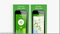 Lanzan una aplicación para conocer el nivel de dependencia del smartphone - http://panamadeverdad.com/2014/09/17/lanzan-una-aplicacion-para-conocer-el-nivel-de-dependencia-del-smartphone/