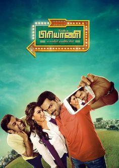 Biriyani (2013)   http://www.getgrandmovies.top/movies/34625-biriyani   Sugan…