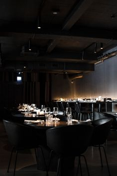 Carefully crafted with a fully upholstered shell in either fabric of leather Verve by Geckeler Michels is suited for any interior from residential homes to public spaces. Here featured at the restaurant Luficer in Copenhagen. Public Spaces, Bar Set, Restaurant Bar, Copenhagen, Stools, Your Space, Restaurants, Shell, Chairs